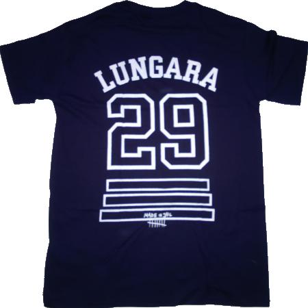 Lungara 29