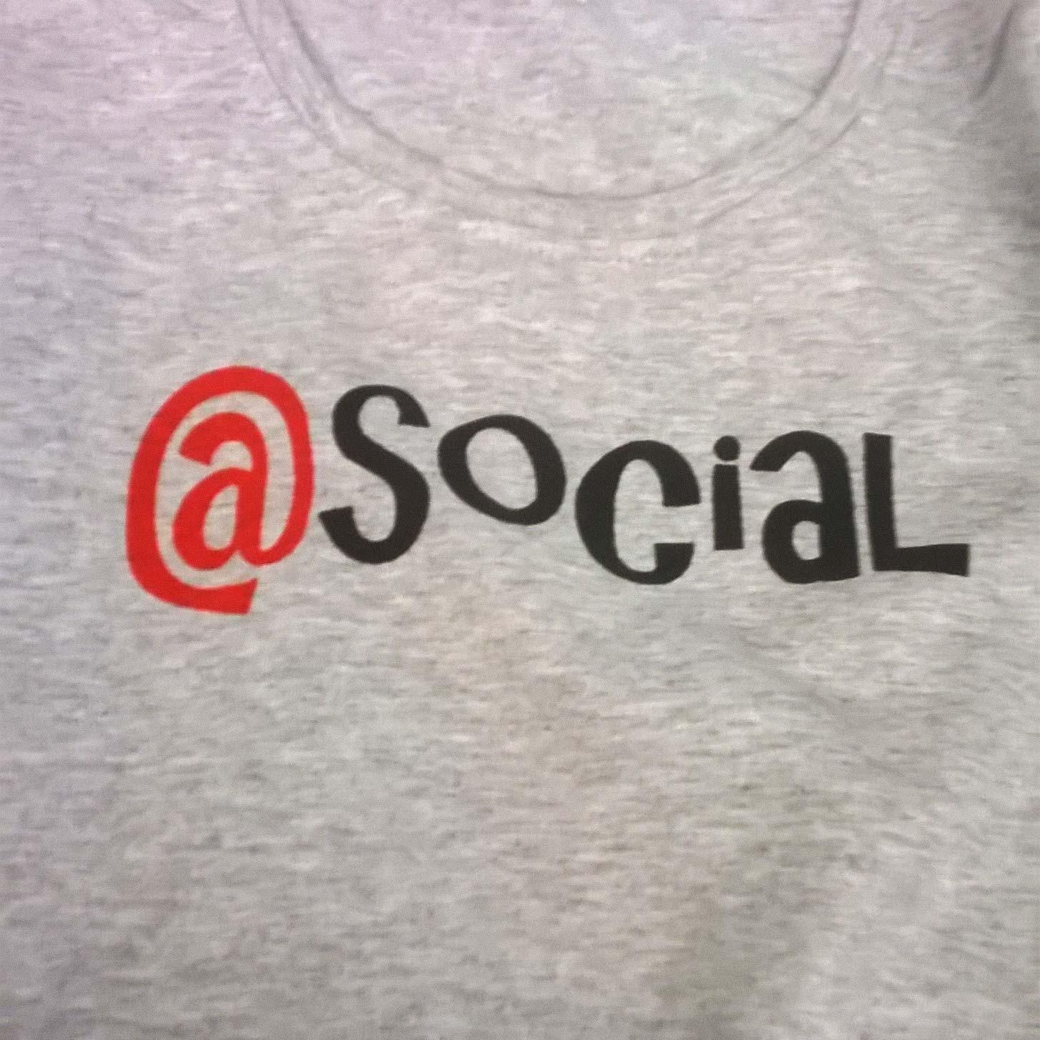 @social